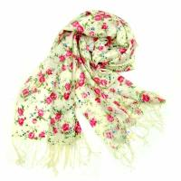 Buy cheap Series Scarf product