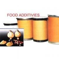 Buy cheap Food additives from wholesalers