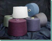 Buy cheap Recycle cotton yarn Item num: R C3 product