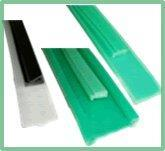 Buy cheap Ethylene heterogeneous type Shaped pieces from Wholesalers