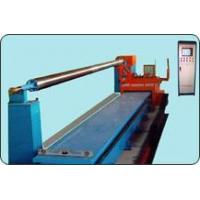 Buy cheap FRP Processing Equipment LDFW300 vernier control winder product