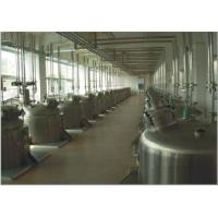 Buy cheap QT Series multifunction extract cans from wholesalers