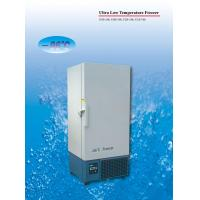 Buy cheap - 86℃ Upright Ultra Low Temperature Freezers from wholesalers