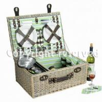 Buy cheap Wicker Basket CA5514 product