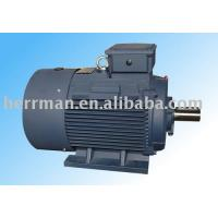 Buy cheap Herrman Machinery Induction motor from wholesalers