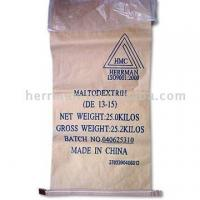 Buy cheap Food additive Halogen-free and low-smoke flame-retardant polyofi from wholesalers