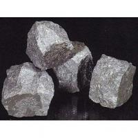 Buy cheap Silicon Barium product