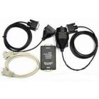 Buy cheap BMW Diagnostic Tools from wholesalers