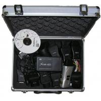 Buy cheap Professional Diagnostic Tools XCAR-431 Scanner  --- factory price !! from wholesalers