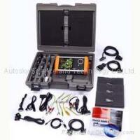 Buy cheap Professional Diagnostic Tools iSCAN II --- factory price !!! from wholesalers