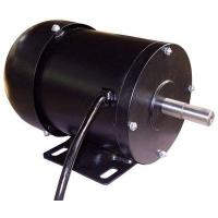 China Kitchen Appliance Motor with no gear for concrete and cement mixer use on sale