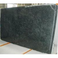 Buy cheap Granite Tiles N Slabs Uba Tuba from wholesalers