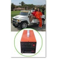 Buy cheap Golf Car Battery Chargers Golf Car Battery Chargers from wholesalers