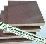 Buy cheap Timber & Plank  Timber & Plank from wholesalers