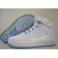 Buy cheap J9-AF1+23-10 from wholesalers