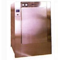 Buy cheap AJG Series Ampoule Leak Detecting Aseptic Oven from wholesalers