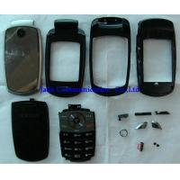 Buy cheap Samsung for Samsung SCH-M300 Housing / M300 Housing from wholesalers