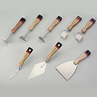 Buy cheap Putty Knife / Scraper / Joint Knife from Wholesalers