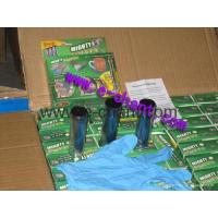 Buy cheap mighty putty from Wholesalers