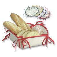 Buy cheap bread bag(B16) from wholesalers