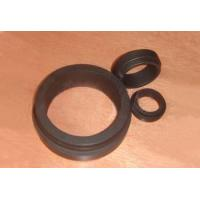 Product>>Carbon seal>>Carbon seal_7
