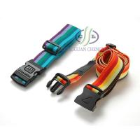 Buy cheap Luggage Belt (CL-044) from wholesalers