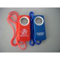 Buy cheap Funny Bottle Opener with Lanyard product