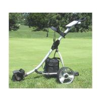 Buy cheap Remote Control Golf Trolley (HMR - 601) from wholesalers