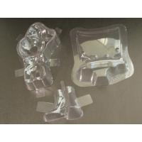 Buy cheap Vacuum-formed Blisters from wholesalers