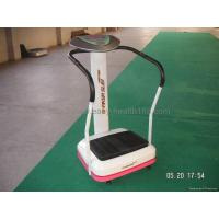 Buy cheap crazy fitnessEKSZJ-003 product