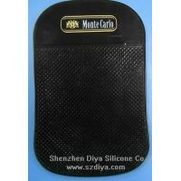 Buy cheap Magic Pad STICKY MAT from wholesalers