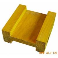 Buy cheap H20 Beam ,LVL,I-joist from wholesalers