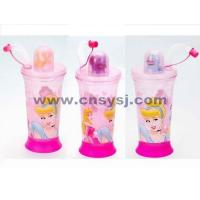 Buy cheap Cartoon drinking cup-SY 901B from wholesalers