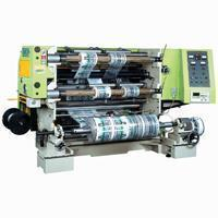 Buy cheap Slitting Machine Standard Type  (FSL-K) from wholesalers