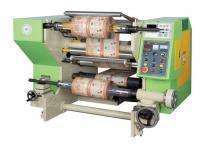 Buy cheap Rewinding Machine (FSR-600) from wholesalers