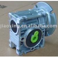 Buy cheap (NMRV) Speed Reducer Speed Reducer from wholesalers