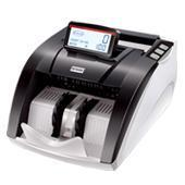 Buy cheap Money Counter RG2450 Money Counter from wholesalers