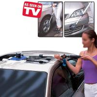 Buy cheap Car Wash System TCA002 from wholesalers