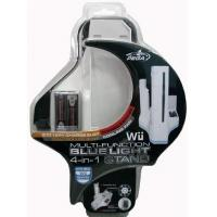 Buy cheap Wii 4in1 multi-function blue light stand product
