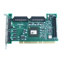 Buy cheap Computer Cards SCSI card 39160 from wholesalers