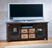 Buy cheap Monica Plasma TV Holder from wholesalers