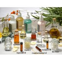 Buy cheap personal care product