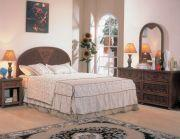 Buy cheap SUNNY WICKER 4 PC.  TWIN BEDROOM GROUP product