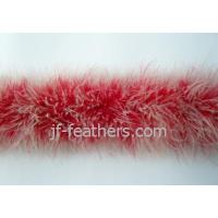 Buy cheap Feather Boas Marabou boas product