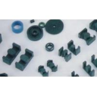 Buy cheap Ferrite Core from wholesalers