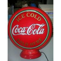 Buy cheap COLA-ICE COLD from wholesalers