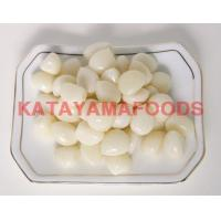 Buy cheap Product Name :salted garlic product