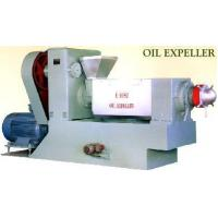 Buy cheap Oil Expeller from wholesalers