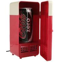 Buy cheap USB Mini Fridge from wholesalers