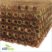 Buy cheap dedusting filter bag cage from wholesalers